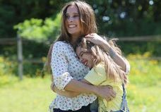 « Ils ont échangé mon enfant » : que deviennent Sophie Serrano et Manon ?