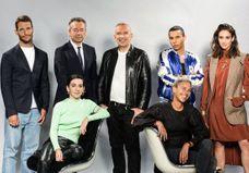 « Profession : créateurs.trices » : pour tous les (vrais) fans de mode