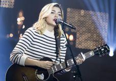 TV : ce soir, on chante devant « Les Victoires de la musique »