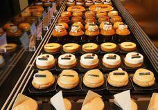 TV : on ne rate pas le docu qui fait rimer « Paris » avec « pâtisserie » !
