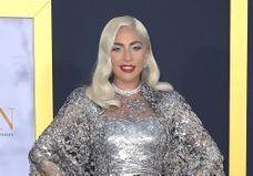 On s'offre le collier de Lady Gaga dans « A Star Is Born »