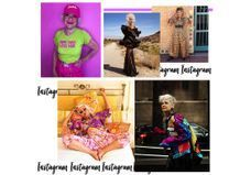 11 blogueuses senior qui bousculent le monde de la mode