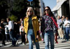 Fashion Week printemps-été 2018 : c'est parti pour Milan !