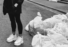 Improbable : ces chaussures de notre jeunesse sont de retour