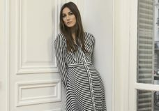 Joseph Altuzarra lance une collection capsule pour MatchesFashion