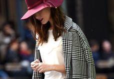L'instant mode : la rentrée se fera en jean avec Promod