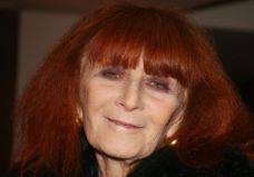 Sonia Rykiel en 10 photos