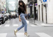 Street style : un bon look pour la rentrée
