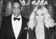 Beyoncé et Jay-Z : leur maison à 90 millions de dollars