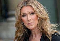 Céline Dion : l'annonce choc qui attriste ses fans
