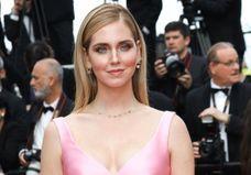 Chiara Ferragni victime de remarques sexistes et de « mom-shaming » sur Instagram