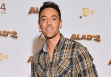 « DALS » : Maxime Dereymez pousse un énorme coup de gueule suite aux rumeurs sur Pamela Anderson