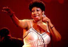 Décès d'Aretha Franklin : les stars rendent hommage à la « Reine de la soul »
