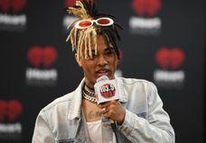 Décès du rappeur XXXTentacion : qui était-il ?