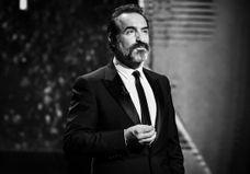 Jean Dujardin : l'évolution du chouchou des Français !