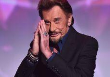 Johnny Hallyday : une vidéo du rockeur enregistrée avant sa mort dévoilée