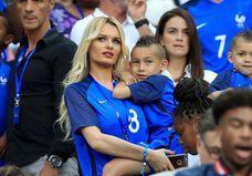 Payet, Sagna, Giroud… Qui sont les nouveaux couples stars des Bleus ?