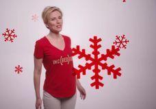 Quand Scarlett Johansson et Jimmy Kimmel s'engagent contre le sida