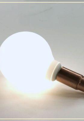diy comment fabriquer une lampe en cuivre. Black Bedroom Furniture Sets. Home Design Ideas