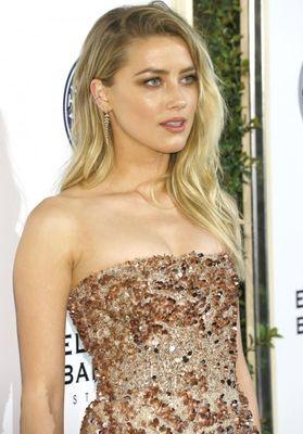 Amber Heard : comment son coming out a impacté sa carrière