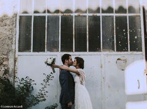 Êtes-vous une future mariée organisée ?