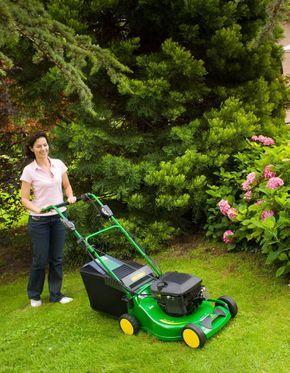 Quel jardinier êtes-vous ?