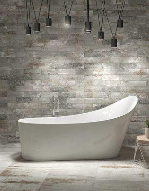 Quelle est la salle de bains de vos rêves ?