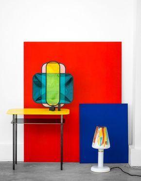 connaissez vous les symboles des couleurs test quiz d co elle d coration. Black Bedroom Furniture Sets. Home Design Ideas