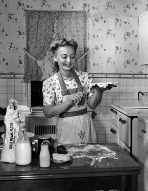Bons et mauvais gestes cuisine : testez vos connaissances