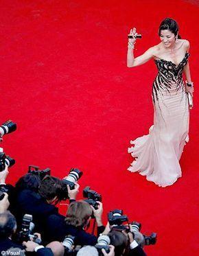 Êtes-vous incollable sur le Festival de Cannes ?