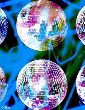 Etes-vous la reine du disco ?