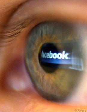 Pourriez-vous vivre sans Facebook ?