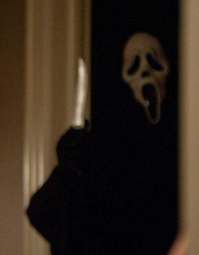 «Scream 4»: révisez vos connaissances!