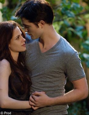 « Twilight » : révisez vos connaissances !