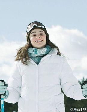 Quelle destination ski vous convient ?