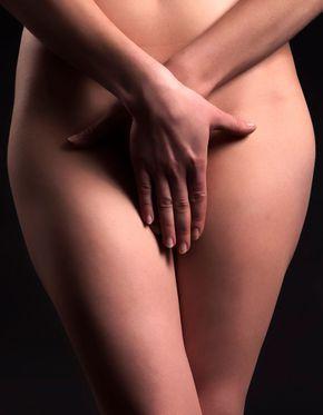 Quiz : le sexe féminin à la loupe