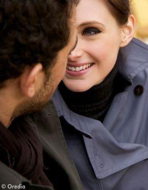 Allez-vous réussir votre nouveau couple ?