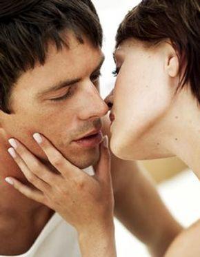 asiatique Guy rencontres une noir fille