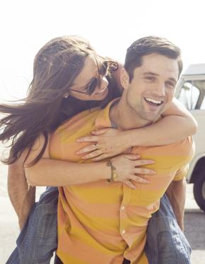 Femmes-hommes : croyez-vous en l'amitié ?