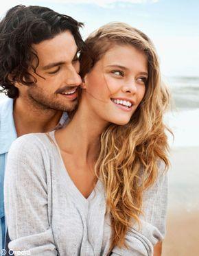Flirt d'été : coup d'un soir ou vraie histoire ?
