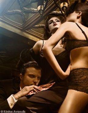 fellations compils 5 positions sexuelles pour une pénétration jouissive