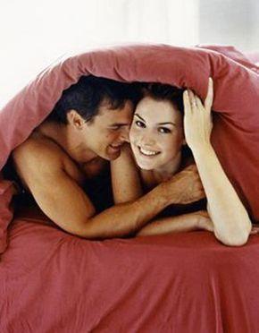Testez la durée de vie de votre couple