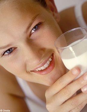 Quiz : que savez-vous des produits laitiers ?