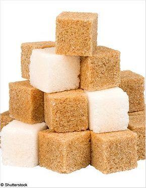 Quiz : que savez-vous sur le sucre ?