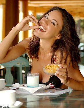 Avez-vous les bons réflexes alimentaires ?