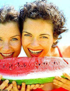 Faux amis caloriques : ne tombez pas dans le piège cet été !