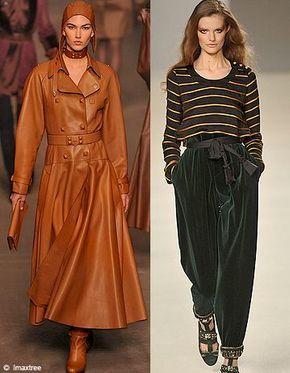 Etes-vous cuir ou velours ?