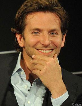 Bradley Cooper a-t-il encore des secrets pour vous ?
