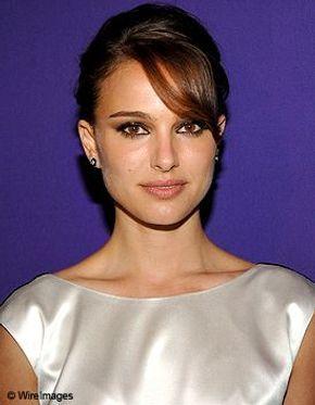 Connaissez-vous bien Natalie Portman ?