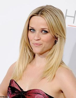 Connaissez-vous bien Reese Witherspoon ?
